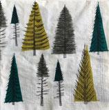 X'mas4中 X14 3332525 Forest Tree