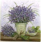 SI中1 F60 13307590 Lavender Scene Lila