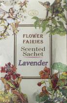 FFサシェ FF-134-06「Lavender」