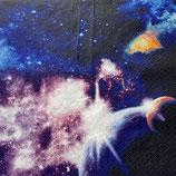 X'mas6中 X32 212025     Galaxy