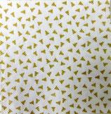 XS中 X32 DLX-33303717 Stars and Trees ある分のみで終了