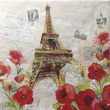 PS中 P01 45878 PARIS SPARKLE