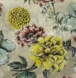SI18中 F37  L883560  Blossom Tale