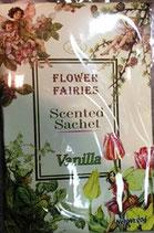 FFサシェ FF-134-04「Vanilla」