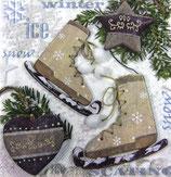 XD中 X16  33304690 Vintage Winter