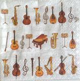 SP小 F50  SC-6280 Orchestra