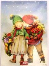 PCX Lisi「メリークリスマス!!」-56-1