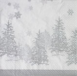 X'mas 3中 X12 611020 Tree and Snowflakes