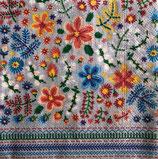 SP小5 F113 192308 Enbroidery