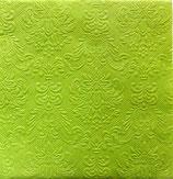 Emboss 13304932 ELEGANCE Green 4 7枚入り