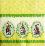イースターD・中 F98 DL-23301620 Nostalgic Easter
