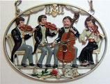 12-02210c Konzert コンサート