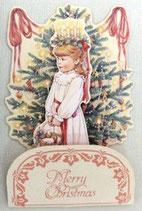 SMGC「Merry Christmas」