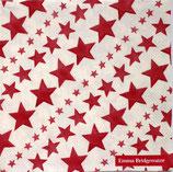 X'mas 3中 X32 L573810 New Starry Skies Red