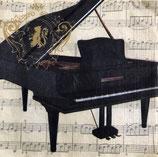 SI14中 F125 1332466 Concerto Piano