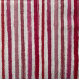 SI18中 F28 L854550 Colourful Stripes rose