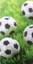 225 *01276 Go for goal