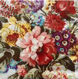 SI17中 F43 195132 Ornate florais