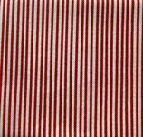 Dinner Nonwoven Fabric D-  MK-88117 Heiko (rot) 6枚入り
