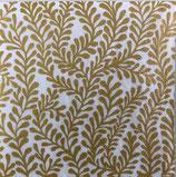 SP小4 F91 1252981    Flora  Gold