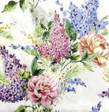 SP6中 F05 L084900 Spring Lilac