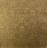Emboss 14004937 大  ELEGANCE Gold 7枚入り