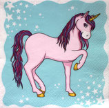 MCH中 F115 211843 Unicorn