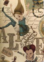 40-01060300R Alice Journal Kartos