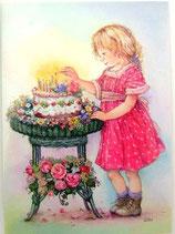 PCLisi *18239「8歳の誕生日」37