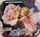 フラワーフェアリー FF2975 薔薇 Tin