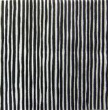 Marimekko中 M301 Ma-L605879 VARVUNRAITA White Black