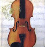 SI中5 F51 1331712 Concerto Violino