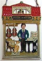 12-02281c Musikhaus 楽器屋