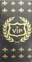 216   *5-01344 TT Vip Card