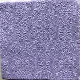 Emboss  13304929 ELEGANCE Lavender 31