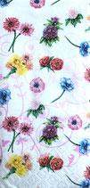 224 *12209985 Flower Festival