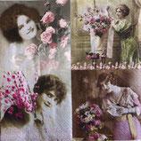SI13中 F37   75101 La Vie en Rose