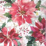 PS中 P02 83241 Festive Flora