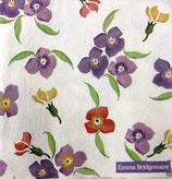 SP7中 F64 L715100 WALL FLOWER