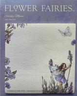 FF-149  付箋「 Lavender 」