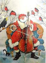 LukaPC*LAG-1551「サンタが奏でる」-18
