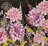 SI16中 F25 1333258 Flower Beat