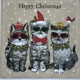 X'mas 3中 F36 600223 Happy Christmas