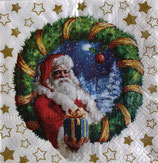 X'mas4中 X44 SDL014600  Gift from Santa