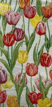 224-3 12214360 Magic Tulips