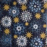 X'mas4中 X40 600102 Filigree stars