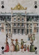 CAPC「Versailles(111.M.Lambert)」BB47