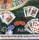 SI中5 F45 13308080 Casino