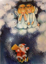 LukaPC* LAG-1422「サンタと天使」-25