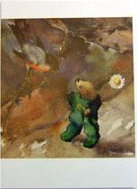 MWPC「Little Bear」*45-VD4776-1